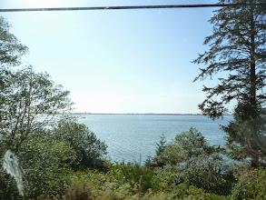 Photo: Coos Bay