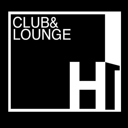 H1 Club & Lounge 生活 LOGO-玩APPs