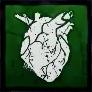 フランクの心臓