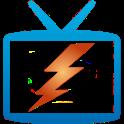 GTV Tasker Apps icon