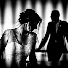 Wedding photographer Jean jacques Fabien (fotoshootprod). Photo of 09.09.2018
