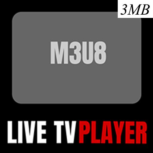 IPTV Live TV Player - Ứng dụng trên Google Play