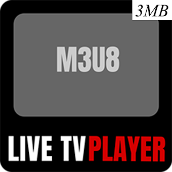 Mod Hacked APK Download LAZY IPTV 2 56