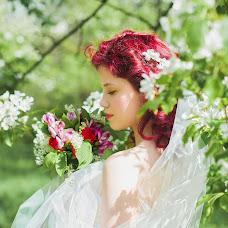 Wedding photographer Liya Shuvalova (LiaIdilia). Photo of 29.06.2017