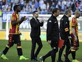 Jeugdspelers Van Cleemput, Leal, Peffer en Callebaut zullen in Play-off 2 hun kans krijgen bij KV Mechelen