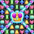 Royal Diamo.. file APK for Gaming PC/PS3/PS4 Smart TV
