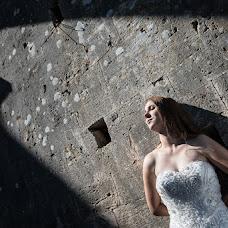 Wedding photographer Tomasz Budzyński (tbudzynski). Photo of 09.11.2017