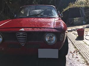 GT1300Junior  1968のカスタム事例画像 かずぅさんの2018年11月17日12:17の投稿
