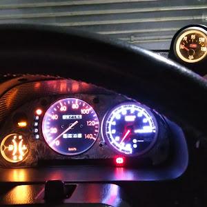 プレオ RA1 RS Limited Ⅱのカスタム事例画像 どんきち太郎さんの2020年03月14日20:13の投稿