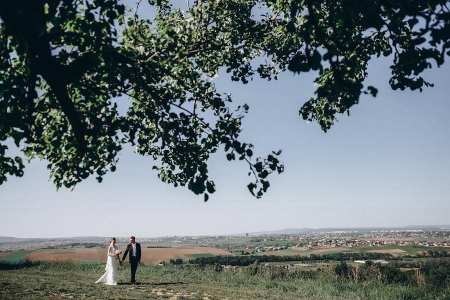 Wedding photographer Yosip Gudzik (JosepHudzyk). Photo of 26.06.2018