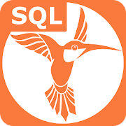 SQL Recipes