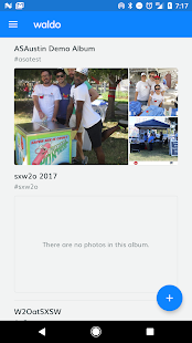 Waldo Photos - Be Found.- screenshot thumbnail