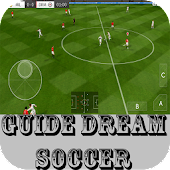 Guide Dream League Soccer 16