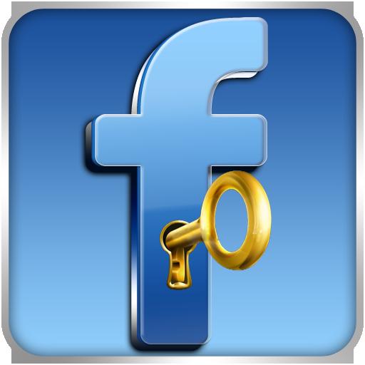 娛樂App|FB hacker prank free LOGO-3C達人阿輝的APP