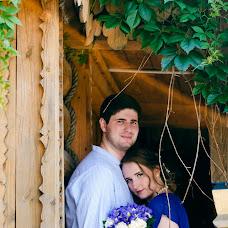 Wedding photographer Kristina Likhovid (Likhovid). Photo of 29.07.2018