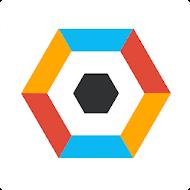 Blocktagon [Мод: Unlocked]
