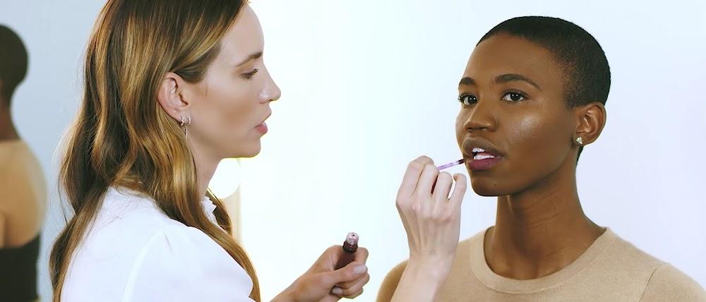 beauty-trends-in-2019-Statement_Lips