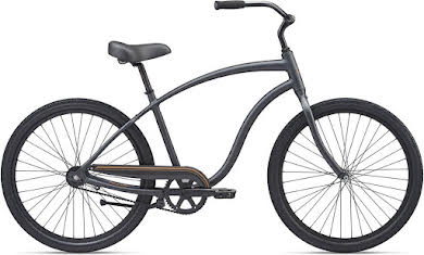 Giant 2020 Simple Single Cruiser Bike alternate image 1