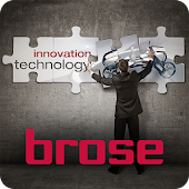 Brose Innovation & Technology