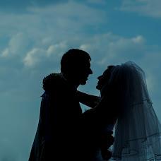 Wedding photographer Yana Arutyunova (motor182). Photo of 26.02.2015
