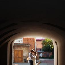 Wedding photographer Evgeniy Pankratev (Bankok). Photo of 19.10.2016