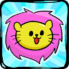 Lion Evolution - Clicker Game