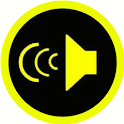 Mp3 Sound Effects icon