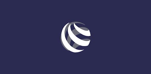 Forex org личный кабинет юридического лица 1