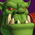 Orc Dungeon file APK for Gaming PC/PS3/PS4 Smart TV