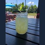 Colada Margarita