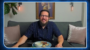 Dinner Party Show 6 thumbnail