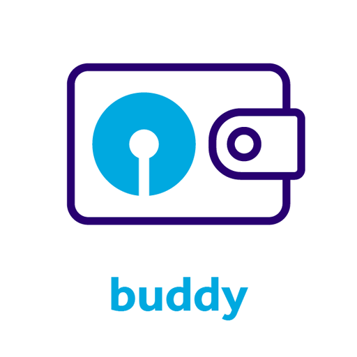 SBI Buddy file APK for Gaming PC/PS3/PS4 Smart TV