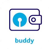 SBI Buddy file APK Free for PC, smart TV Download