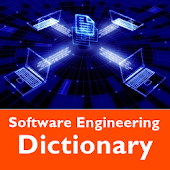 Software Engineer Dictionary