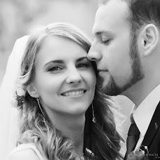Свадебный фотограф Наталия Бренч (natkin). Фотография от 24.10.2012