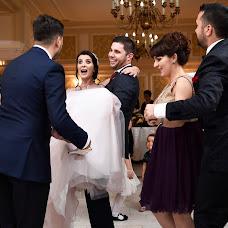 Wedding photographer David Robert (davidrobert). Photo of 09.02.2018