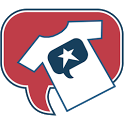 T-Shirt Forums icon