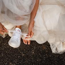 Düğün fotoğrafçısı Viviana Calaon moscova (vivianacalaonm). 29.04.2018 fotoları