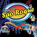 RADIO WEB SÃO ROQUE icon