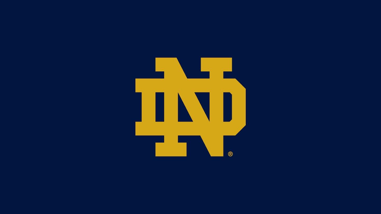 Watch Notre Dame Fighting Irish men's basketball live