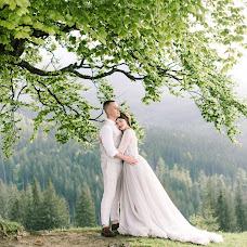 Wedding photographer Alina Pankova (pankovaalina). Photo of 03.09.2018