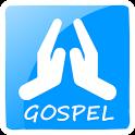 Rádio Músicas Evangélicas icon