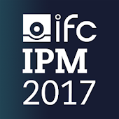 IFC International Meeting 2017