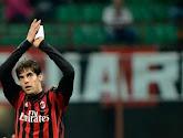 UPDATE: Kaká verlaat San Siro voor de Amerikaanse MLS
