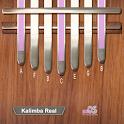 Kalimba Real icon