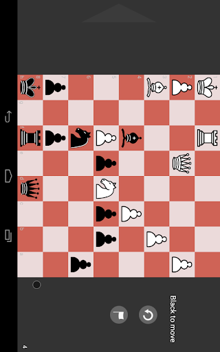 Chess Tactic Puzzles apkpoly screenshots 13