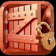 100 Doors Seasons 2 - Puzzle Games apk