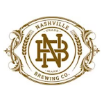 Nashville Brewing Co.