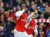 Arsenal désosse Southampton en FA Cup