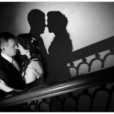 Wedding photographer Andrey Semikolenov (35kadrov). Photo of 06.06.2014
